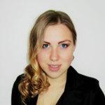 Erika Baltrėnaitė