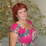 Laura Rimkiene