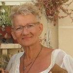 Aldona Špučienė