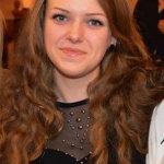 Irina Danilčenko (1)