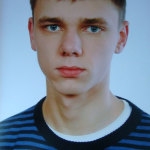 Daniel Makarevic
