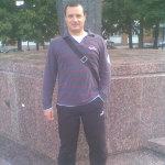 Gintautas Dubietis (1)