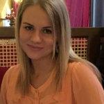 Simona Jocytė