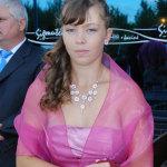 Beata Mečkovska