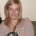 Vilma Lapickienė