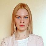Agnė Aleknavičiūtė (1)