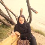 Kristina Sudeike (1)