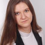 Ana Petrovič (1)