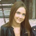 Ieva Juknelytė
