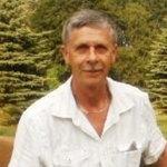 Eduardas Kavaliauskas