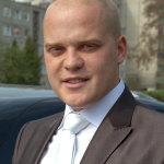 Aleksandr Miziulčenkov