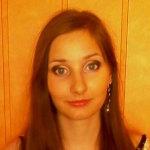 Vika Marova (1)