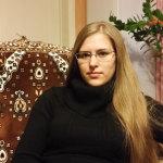 Marija Slavinskaitė (1)