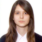 Miglė Promoskalytė (1)