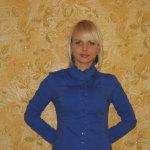 Gerda  Juškienė (1)