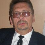Gintas Peleckas (1)