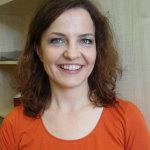 Jurgita Ivanauskaitė (1)