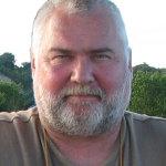 Gintautas Šimbelis (1)