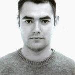 Ernest Rozmyslovič