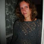 Justyna Kliukovska (1)