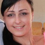 Sandra Tamašauskienė  (1)