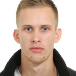 Erik Šurpickij