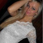 Jovita Palionytė