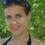 Evelina Rumbutienė