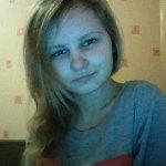 Ivona Kovalevska