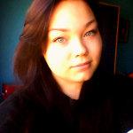Veronika Veitaitė (1)