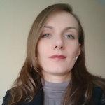 Loreta Dzedulionienė