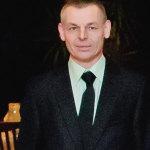 Viktoras Venckevičius