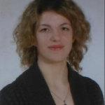 Giedrė Maroščikaitė