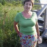 Regina Mozerienė