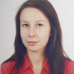 Jurgita Staknytė
