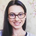 Agnė Čepauskaitė
