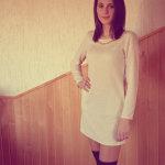Agnė Kazernovičiūtė (1)