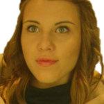Kristina Bulkina (1)