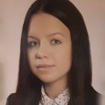 Karolina Meižytė