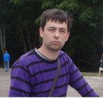 Simonas Saročka  (1)