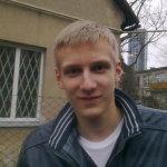 Tomaš Suchodolskij (1)