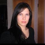 Edita Žvirblyte