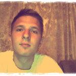 Tomas Kaziūnas (1)