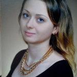 Roberta Rumbauskaitė (1)