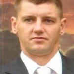 Andrėjus Šapovalovas (1)