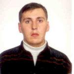 Valdas Šmigelskis