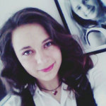 Vera Jakovleva (1)