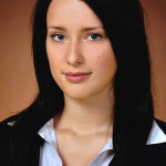 Aida Damanskytė