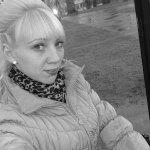 Bozena Klionova (1)