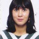 Živilė Lukšaitė